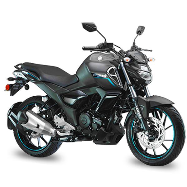 Yamaha FZ FI V3 ABS Price in Bangladesh July, 2021
