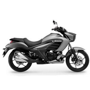 Suzuki Intruder FI ABS