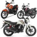 Suzuki Slingshot Plus (BDPrice.com.bd)