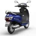 Suzuki Access 125 Disc(BDPrice.com.bd)
