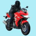 Hero Xtreme 200S (BDPrice.com.bd)
