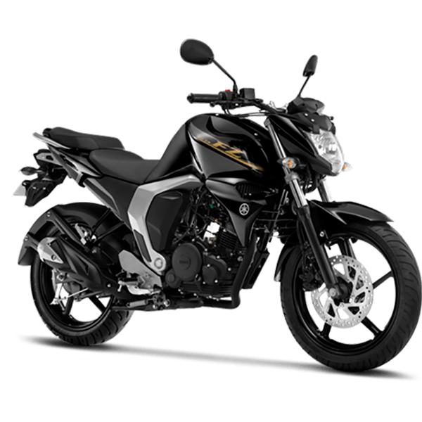 Yamaha FZS FI V3 ABS Price in Bangladesh 2021 | ClassyPrice