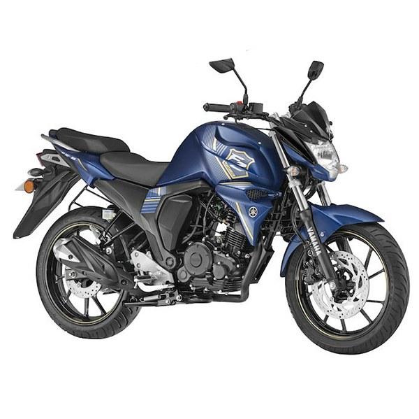Yamaha FZ FI V3 Price In BD 2021 - আজকের দাম