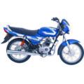 ct100 blue