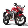 Honda CBR150R ABS photo