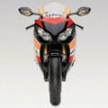 Honda CBR150R MotoGP Front