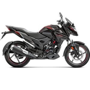 Honda X Blade (ABS)