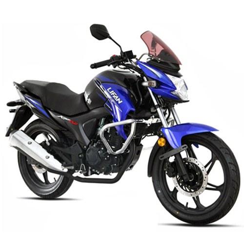 Купить Мотоцикл Lifan KP350 недорого в Украине   Цена - 97
