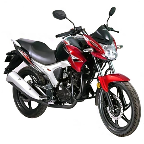 Lifan KP 350 Price In BD
