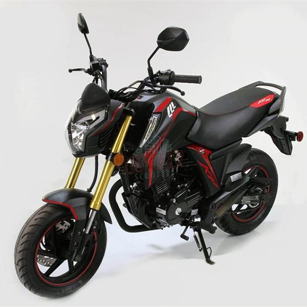 Lifan KP 150 V2.0 Price in Bangladesh 2020   BDPrice.com.bd