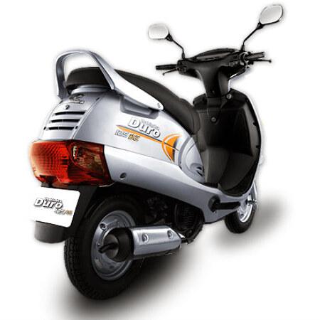Mahindra Gusto 125 Price In BD 2021 |চলতি মূল্য| BikePriceBD
