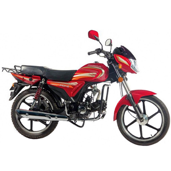 Keeway RKS 100 price in Bangladesh 2021   bd price