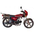 Runner F100-6A