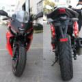 TARO GP-1 Special Edition Front