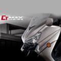 Taro F16 CT MAX