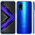 Honor Play 4 Pro Side
