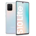 Samsung Galaxy S10 Lite Side