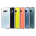 Samsung Galaxy S10e All Colors