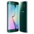 Samsung Galaxy S6 Edge Side