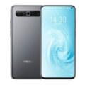 Meizu 18 Max 5G