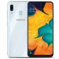 Samsung Galaxy A30
