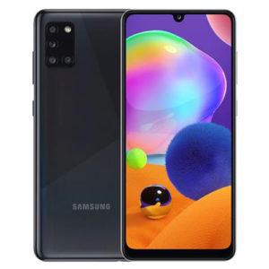 Samsung Galaxy A31 5G