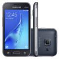 Samsung Galaxy J1 Mini Prime Side