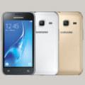 Samsung Galaxy J1 Nxt All Colors