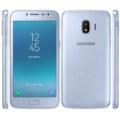 Samsung Galaxy J2 (2018) Front