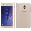 Samsung Galaxy J3 (2018) Side