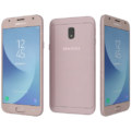 Samsung Galaxy J3 Pro Front