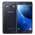 Samsung Galaxy J5 2015