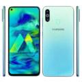 Samsung Galaxy M50 Side
