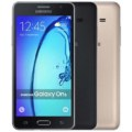 Samsung Galaxy On5 All Colors