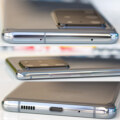 Samsung Galaxy S20 Ultra All Side