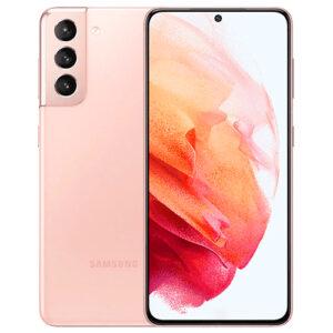 Samsung Galaxy S21 FE LTE