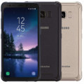 Samsung Galaxy S8 Active All Colors