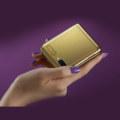 Samsung Galaxy Z Flip Folding image
