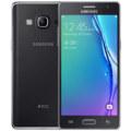 Samsung Z3 Corporate