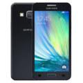 Samsung Galaxy A8 2015