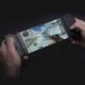 Xiaomi Black Shark 3 All Front