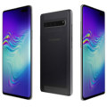 Samsung Galaxy S10 5G Side