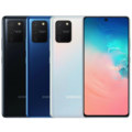 Samsung Galaxy S10 Lite All Colors