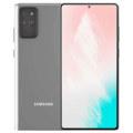 Samsung Galaxy Note 20 Plus 5G