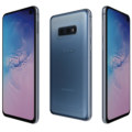 Samsung Galaxy S10e Side