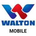 Walton Mobile