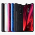 Xiaomi Redmi K20 Pro Premium All Colors