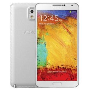 Samsung Galaxy Note 3 Neo Duos