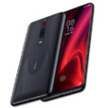 Xiaomi Redmi K20 Pro Premium Side