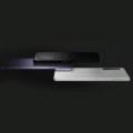 Sony Xperia 1 II Side